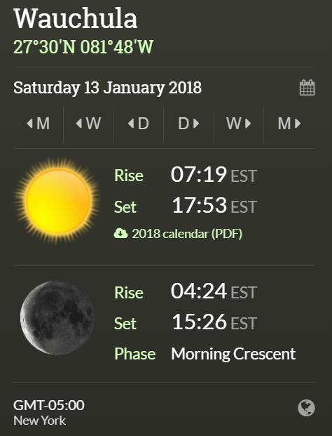 sunrisesunsetmap.com