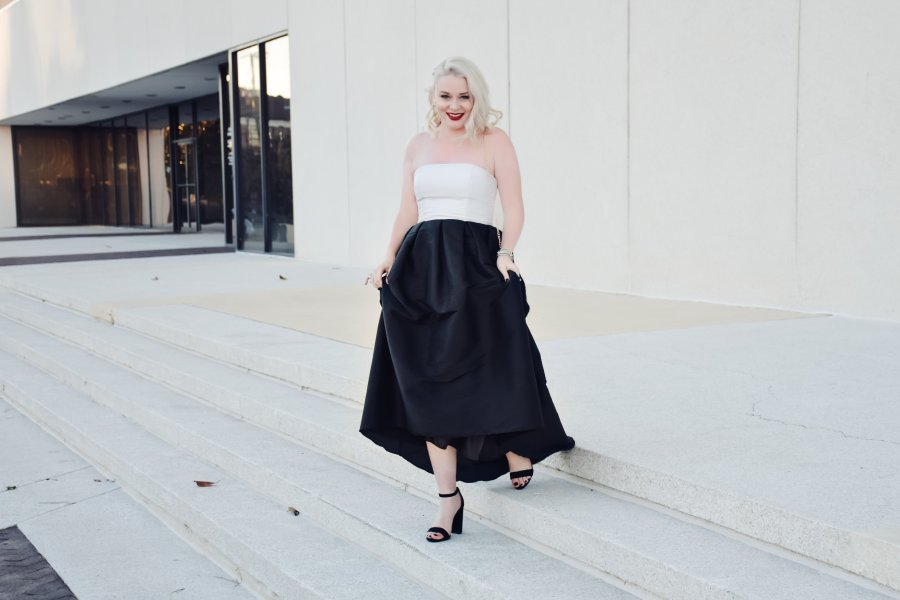 black-and-white-dress-1-of-23