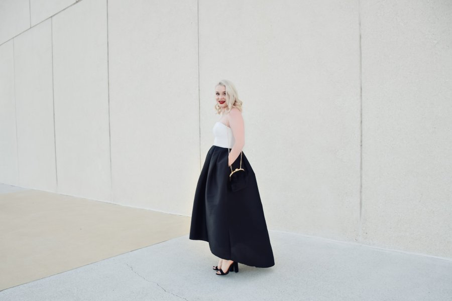 black-and-white-dress-11-of-23