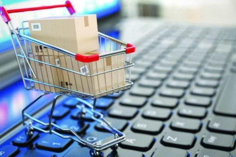 موقع تقييم المواقع الالكترونية : افضل 3 طرق لتقييم مواقع الشراء والتسوق