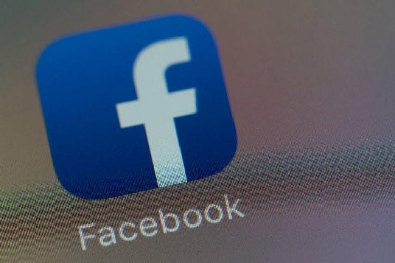 ما أنواع بطاقات الهوية التي يقبلها فيسبوك