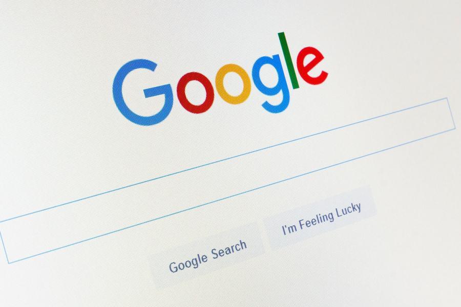 طريقة البحث في قوقل عن الملفات والبحث فى مواقع معينة