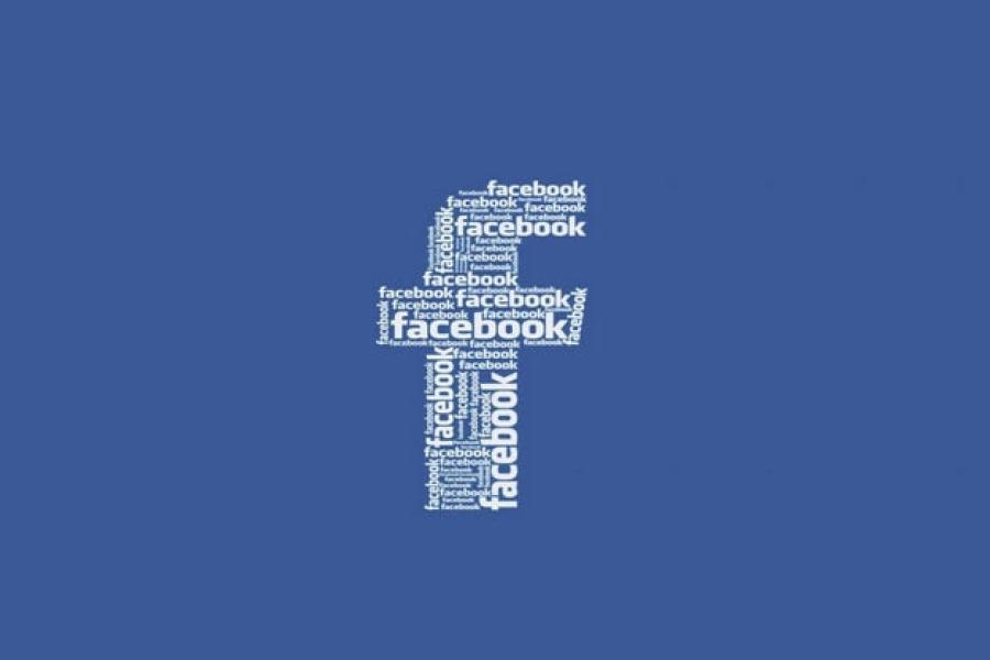 شرح تغير اسمك على الفيس بوك قبل 60 يوم