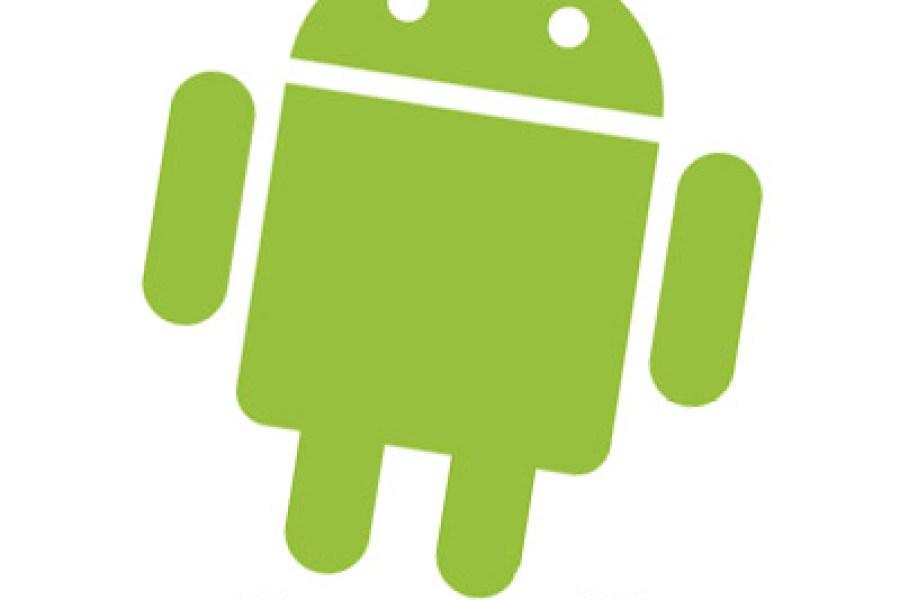 طريقة تحديث الاندرويد بالصور how to update android version