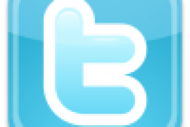 تغيير الخلفيه في تويتر change background twitter page