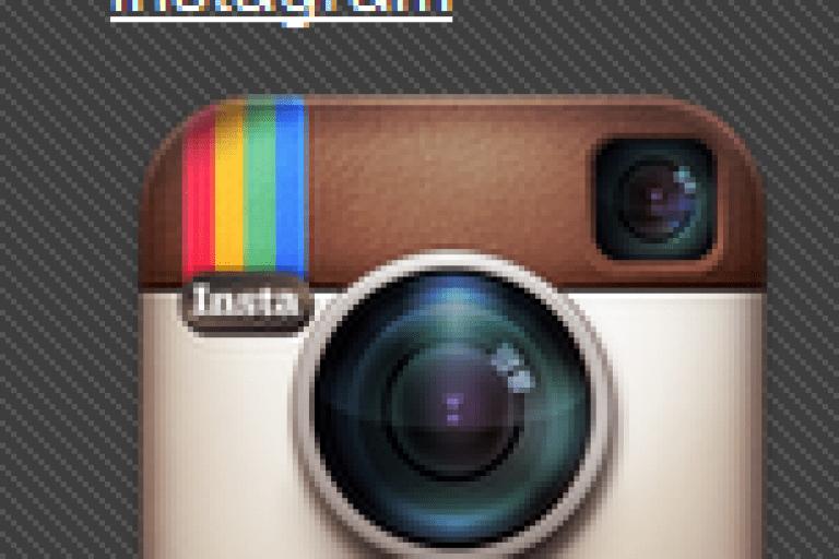 شرح انستقرام للايفون والايباد الجديد instagram for ipad 3,iphone