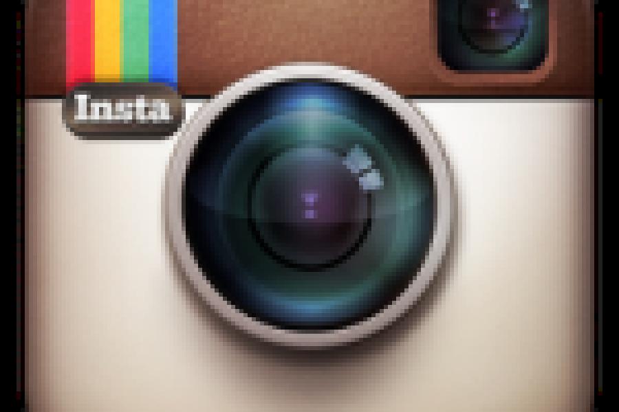 حذف التعليقات من الانستقرام فى الايفون delete a comment on instagram