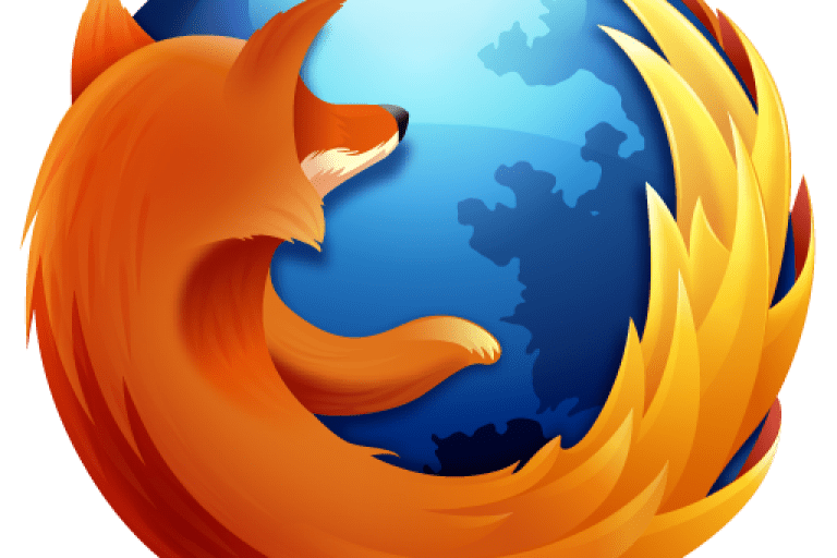 مميزات فايرفوكس firefox 15 new features 15