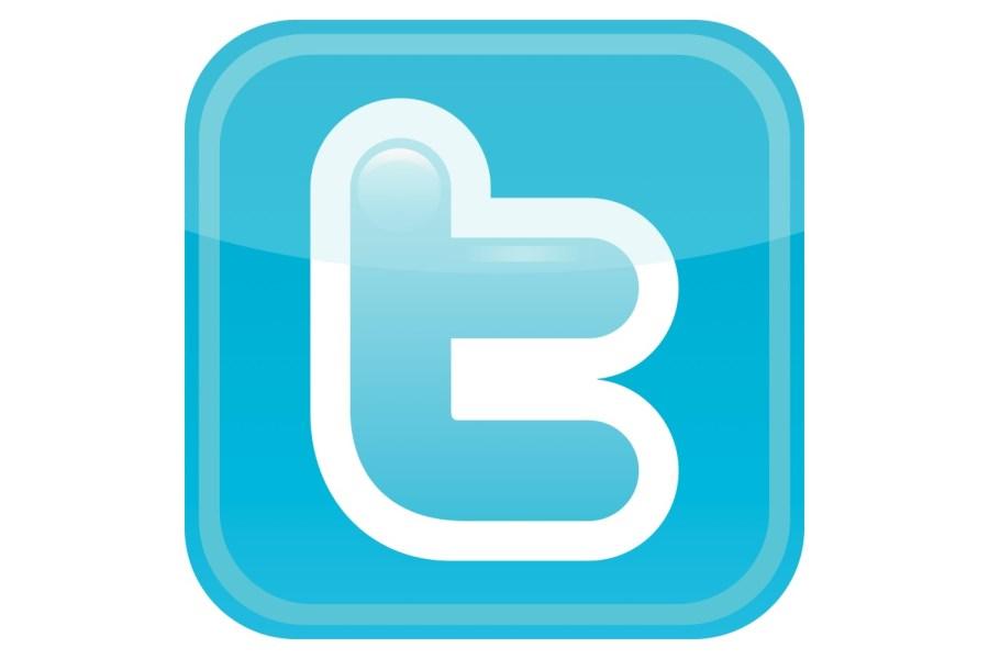 كيفية تغير صورة رأس الصفحة فى تويتر change your header on twitter