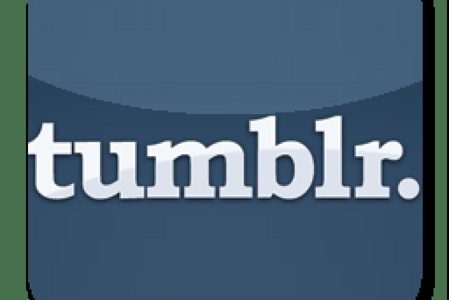حل مشكلة تفعيل الحساب في تمبلر بالصور   how to confirm your email on tumblr