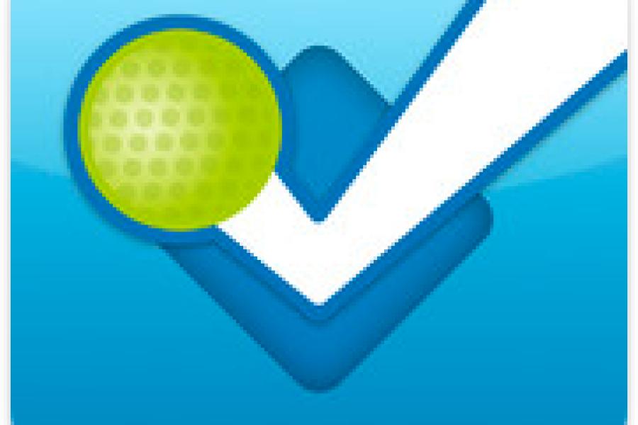 طريقة استرجاع باسورد فورسكوير بالصور foursquare password reset