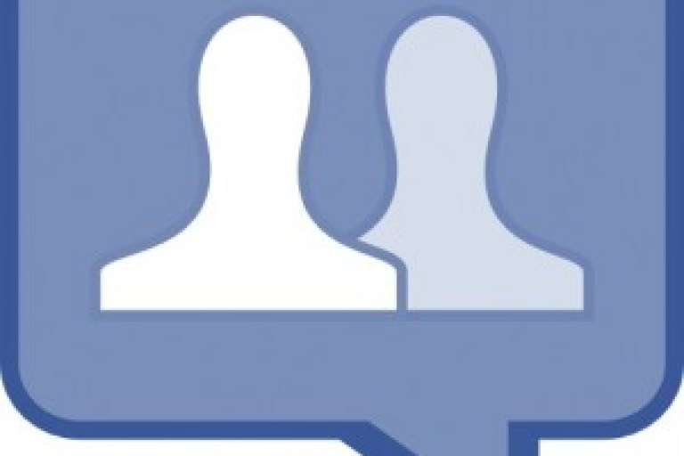 انشاء جروب على الفيس بوك 2013 create facebook group page