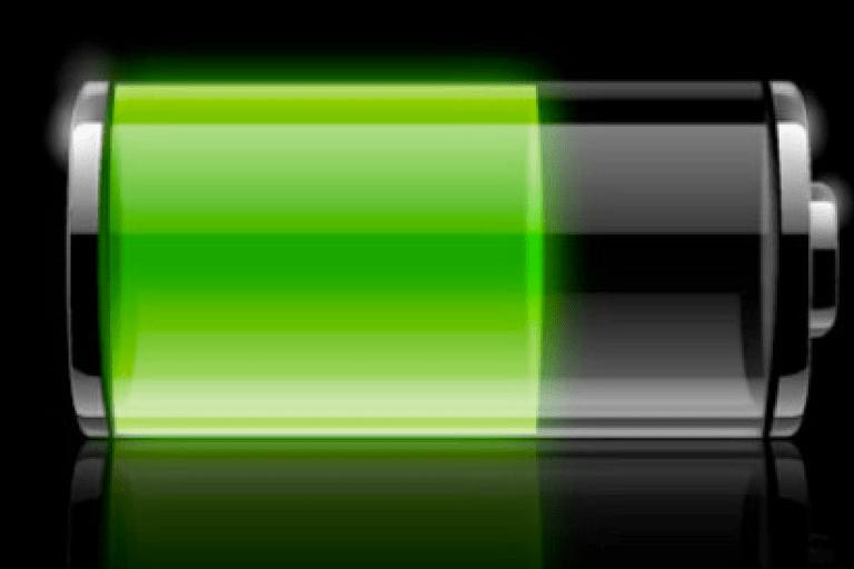 كيفية الحفاظ على بطارية الهاتف - iphone battery life