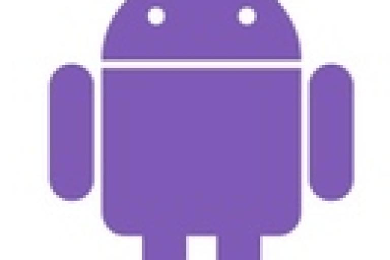 طريقة تحميل الفايبر اندرويد viber for android