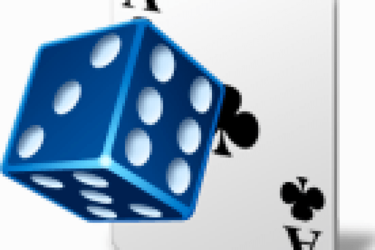حل مشكلة الالعاب الافتراضية فى ويندوز ٧ لاتظهر  minesweeper, purble place windows 7