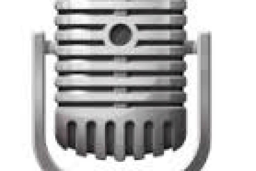حل مشكلة تسجيل الصوت في ويندوز 8