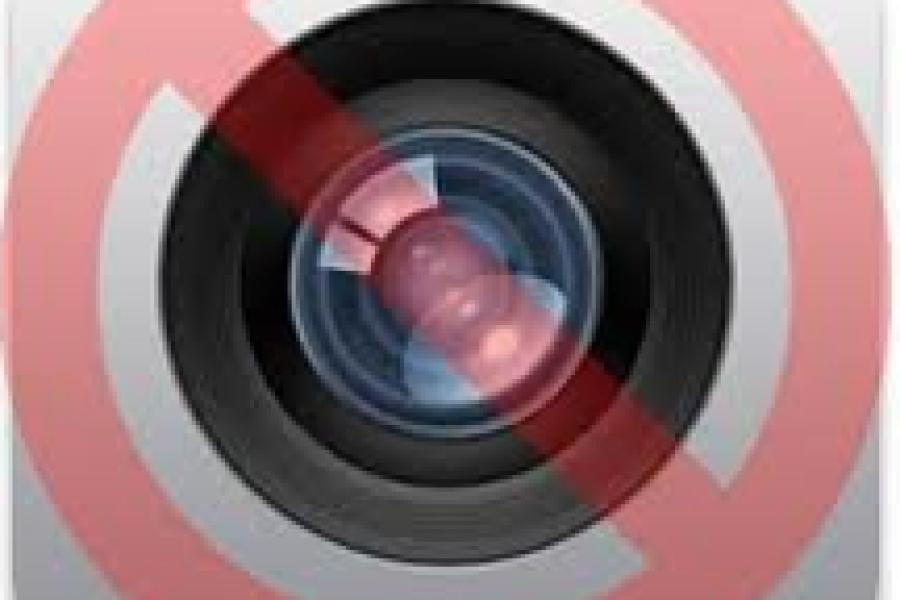 طريقة اخفاء الكاميرا في الايفون disable iphone camera