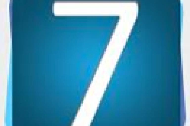 الرجوع من الاصدار 7 فى الايفون الى ios 6.1.4 ' فشل التجربة '