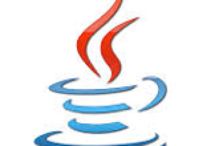 تفعيل الجافا سكريبت في المتصفح الفايرفوكس, الجافا اوبرا enable javascript in your browser