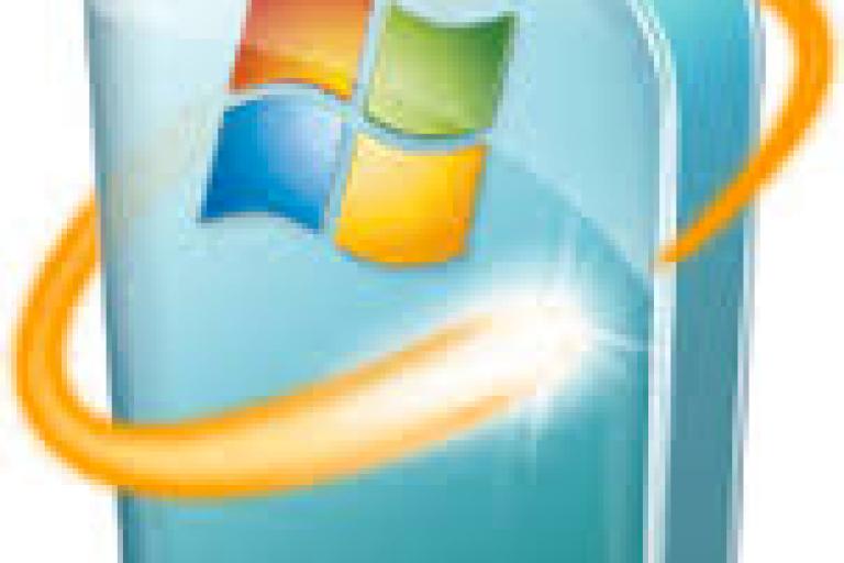 طريقة ايقاف التحديثات التلقائية في ويندوز ٨ بالصور   change update settings windows 8
