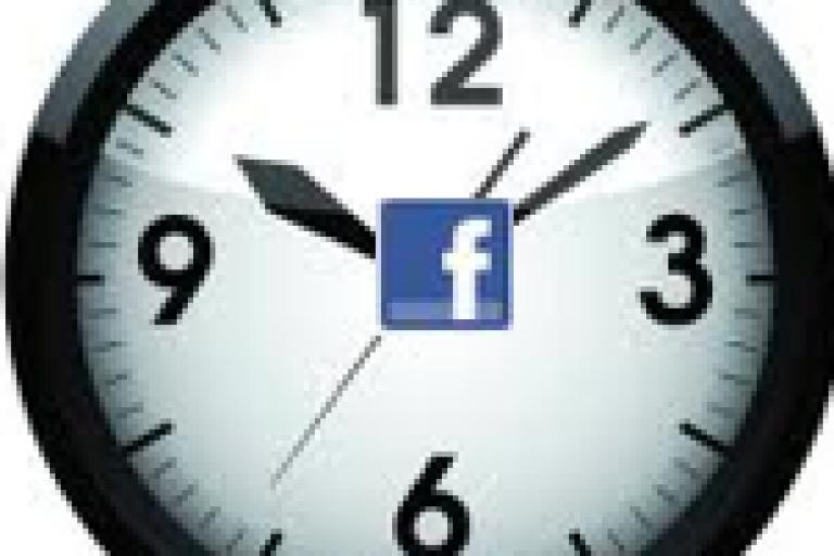 طريقة النشر التلقائي على الفيس بوك 'جدولة البوستات '   schedule posts on facebook free