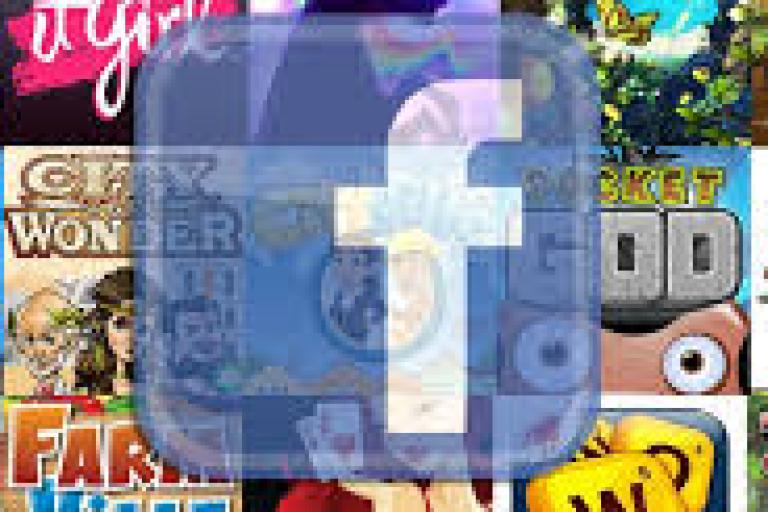 اخفاء تحديثات الالعاب والبرامج فى الفيس بوك  ' تحديثات الفيس بوك '  | stop game updates on facebook