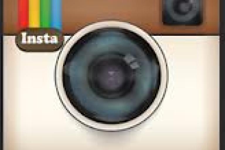 حل مشكلة status fail message login_required instagram بالصور