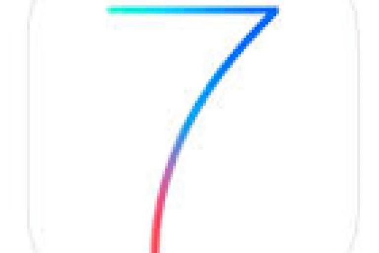 تحديث الايفون ios 7.0.2 بالصور | ios 7.0.2 update