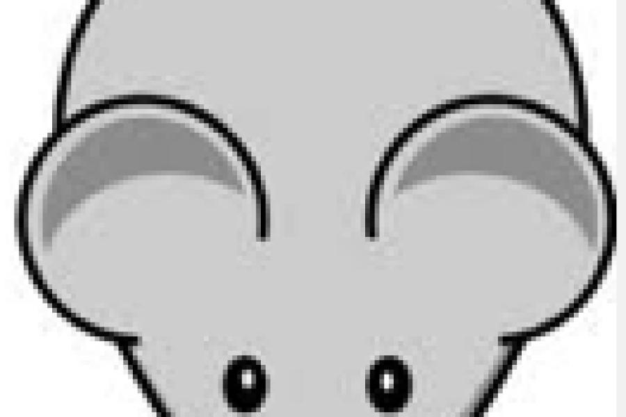حل مشكلة الماوس سريع جدا فى ويندوز ٨ ويندوز ٧ بالصور | mouse acceleration windows 8 fix