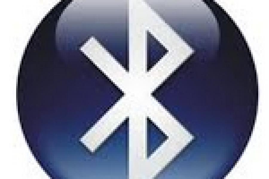 كيفية تشغيل البلوتوث على اللاب توب ويندوز 7 &ويندوز 8 بالصور