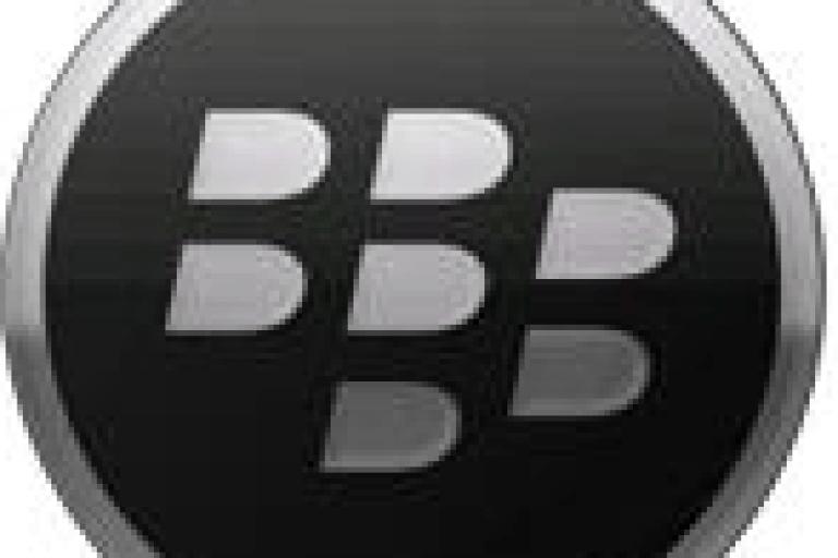 تفعيل البريد الالكتروني في البلاك بيري مسنجر على الايفون | activate bbm email