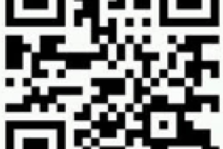 معرفة رمز pin فى البلاك بيري ماسنجر على الايفون والاندرويد