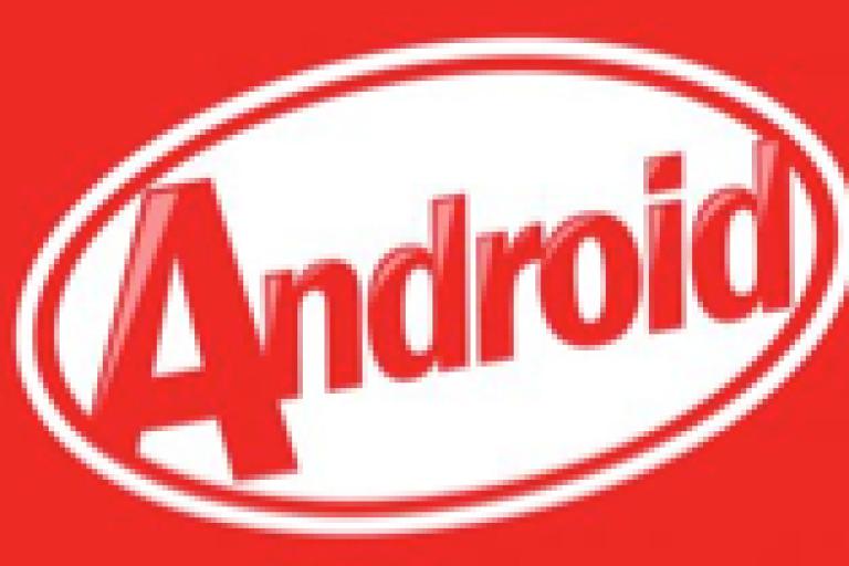 تحديث اندرويد كيت كات 4.4.2 بالصور مع توضيح لبعض المميزات | android 4.4.2 update