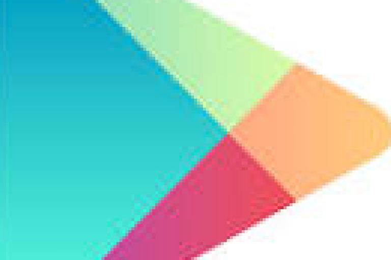 طريقة تثبيت جوجل بلاي على الهاتف بشكل يدوي بصيغة apk