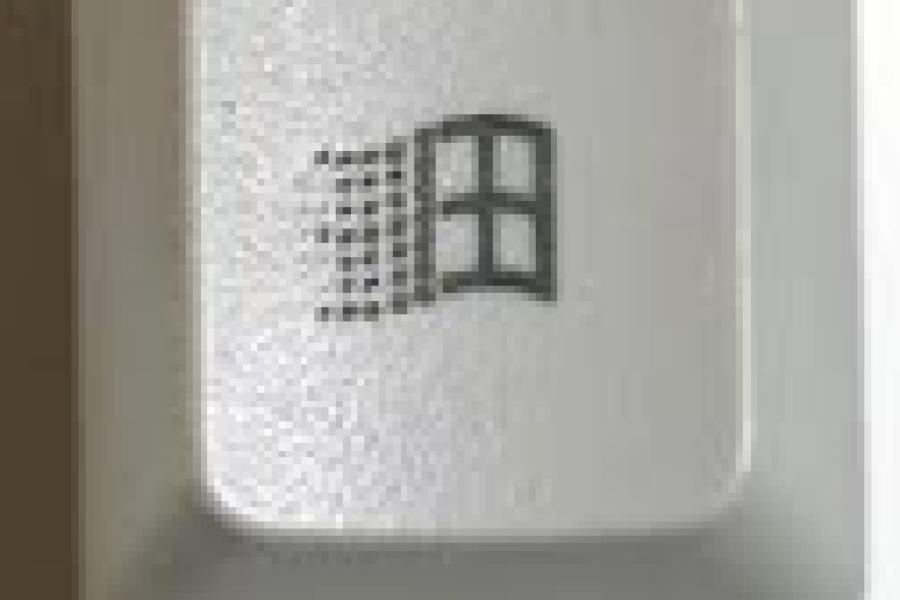 طريقة الغاء لوحة المفاتيح على الشاشة فى الايباد