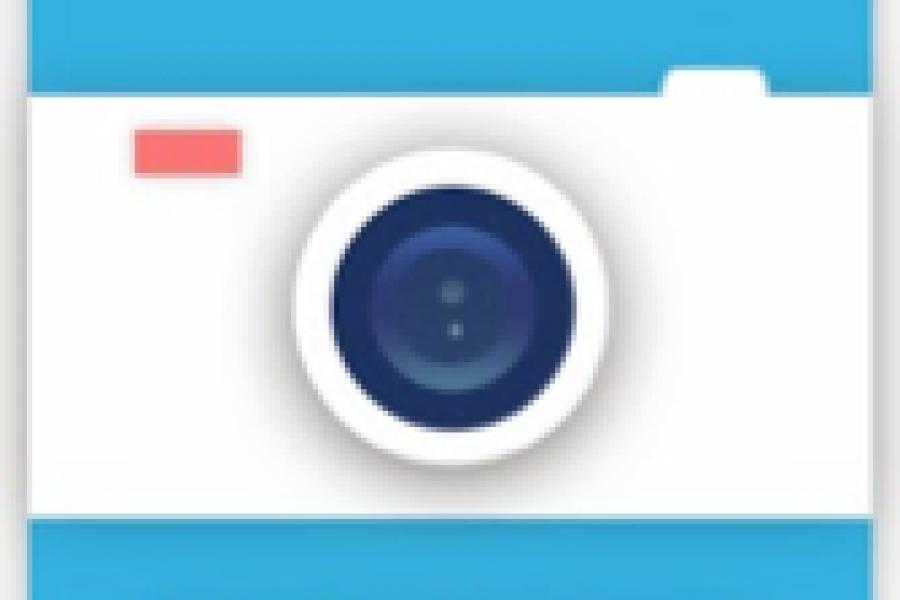 حل مشكلة هذا التطبيق لا يستطيع الوصول الى صورك