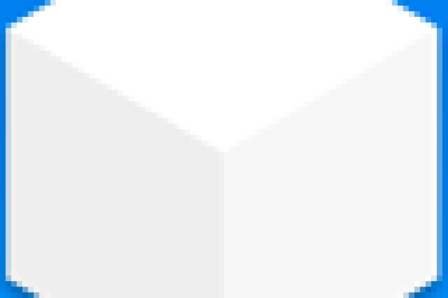 طريقة حفظ وتشغيل الصور المتحركة في الايفون ومشاركتها على الفيس بوك وتويتر