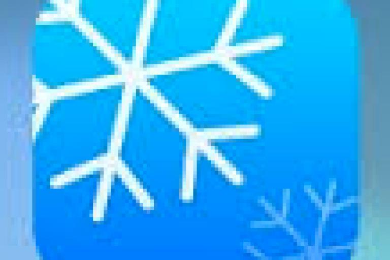 تحديث winterboard ios 7 لحل مشكلة Webkit, أيقونة التقويم, شريط الحالة