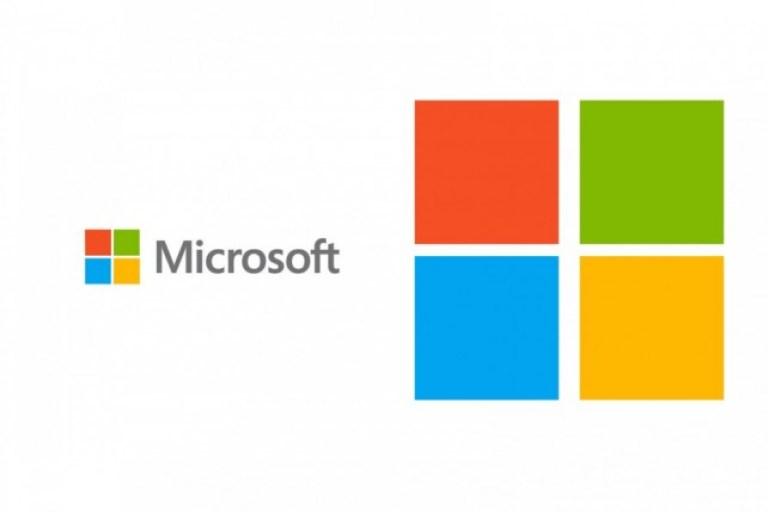 استرجاع باسورد حساب مايكروسوفت بالصور| reset microsoft account password