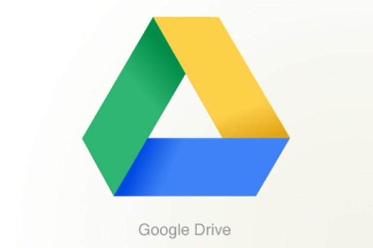طريقة رفع الملفات على قوقل درايف بالصور   how to upload files to google drive