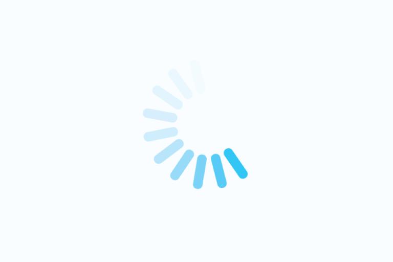 حل مشكلة بطء التصفح وما يجب القيام به لتسريع التصفح بشكل عام | internet browsing slow