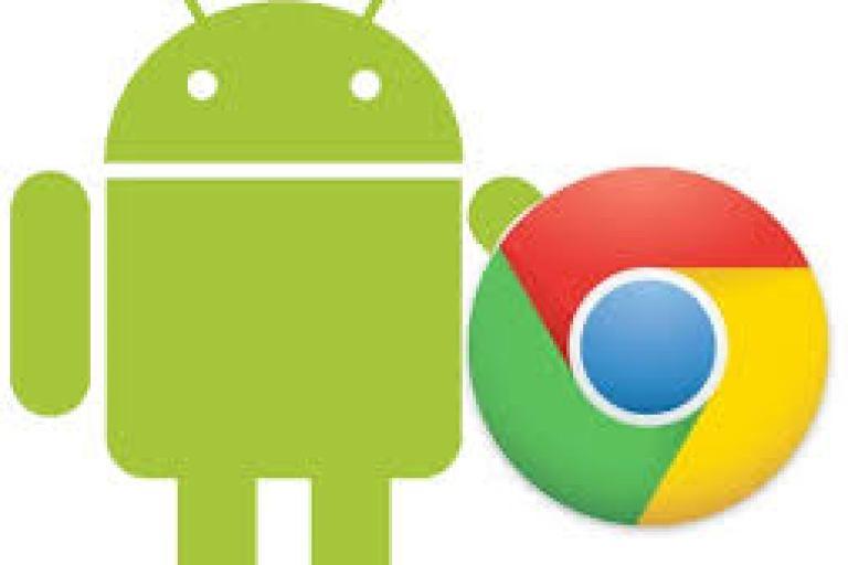 شرح تسريع جوجل كروم الى اقصى حد 2014