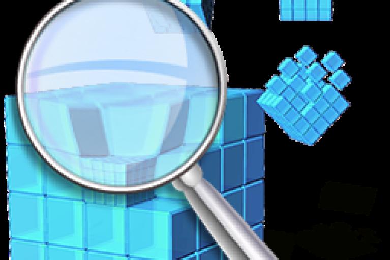 شرح كيفية تنظيف واصلاح الريجستري مجانا cleaning windows registry