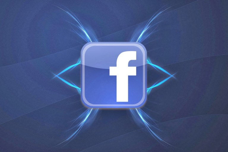 كيفية تحويل صفحة الفيس بوك الى حساب شخصي