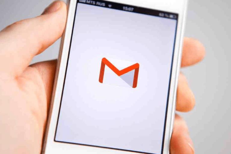 طريقة طباعة رسائل الجيميل بالصور   print gmail email