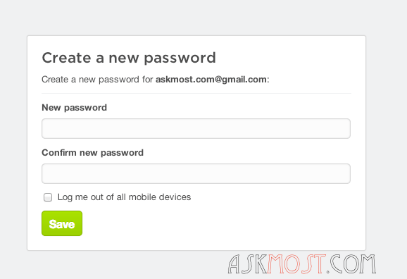 foursquare password reset-03