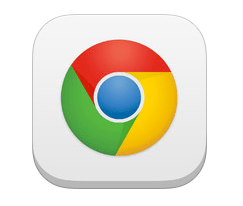 iPad Web Browsers