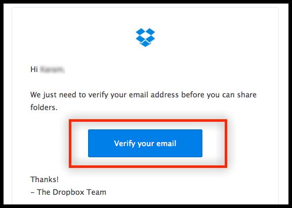 share dropbox link--4