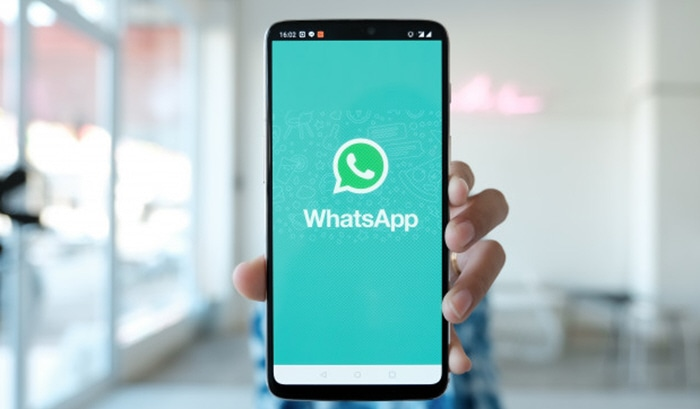 اخفاء المحادثات في الواتس اب وتجاهل الرسائل