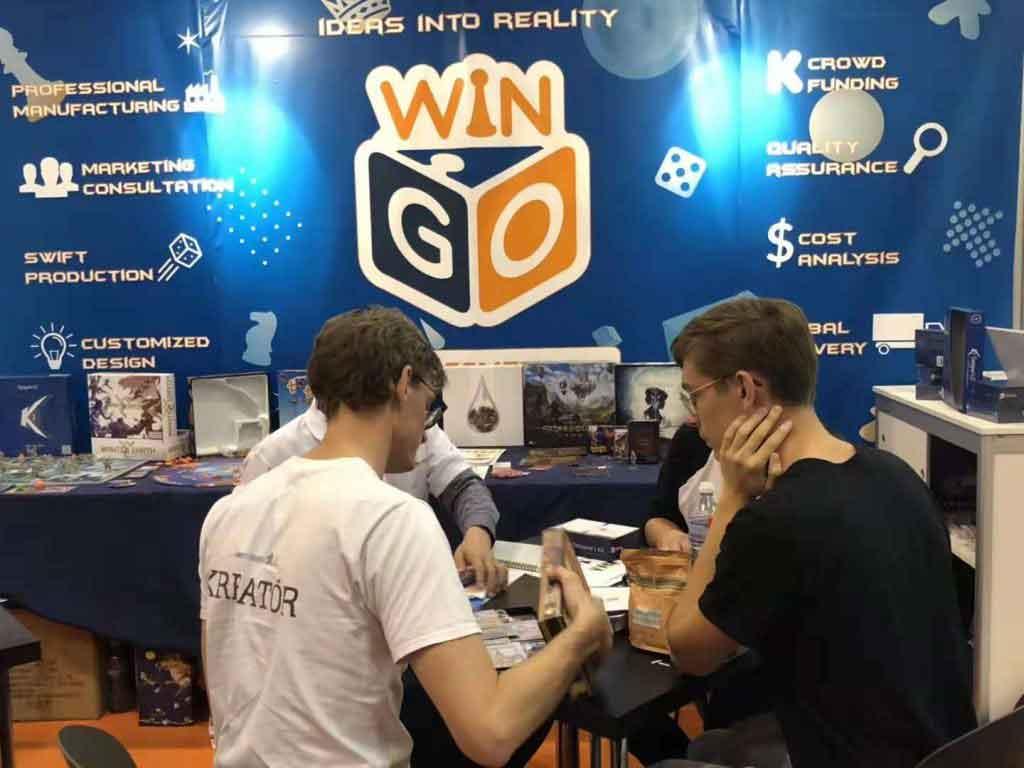 wingo-games-board-game-maker-essen-day2-02-1024x768